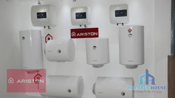 ariston-pemanas-air-elektrik-roynals-house