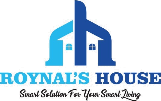kontak-roynals-house
